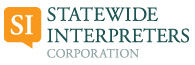 Statewide Interpreters